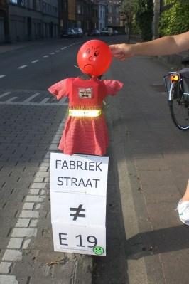 2013-09-01_actie-Ruisbroek-verkeer_01