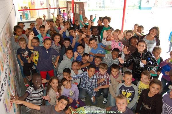 2013-09-09-Diversiteit-Basisschool-Jan-Ruusbroec_01