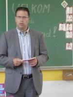 2013-09-09-zakwoordenboekje-basisonderwijs__1