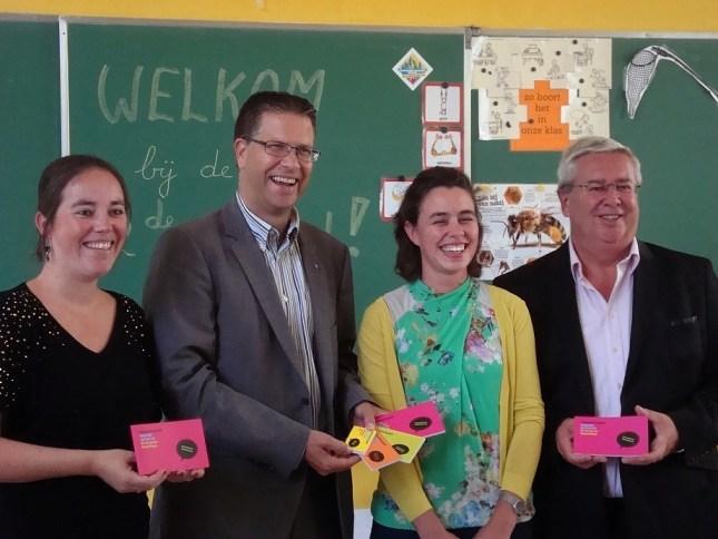 2013-09-09-zakwoordenboekje-basisonderwijs__2