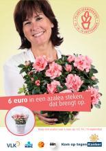 2013-09-11-affiche-plantjesweekend