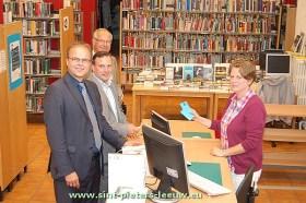 2013-09-11-tickets-vondel-in-leeuwse-bib_01