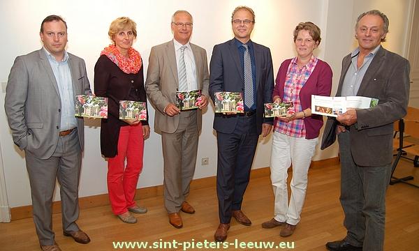 2013-09-11-voorstelling-cultuur-brochure