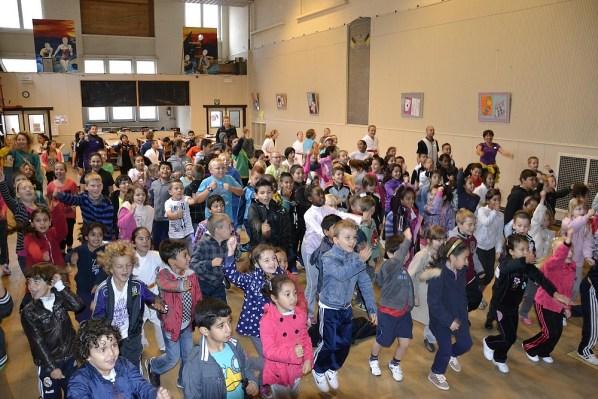 2013-09-11-week-sportclub-basisschool-wegwijzer