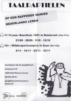 2013-09-21-flyer_taalraptielen
