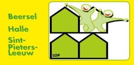 LOP_Lokaal-Overlegplatform_logo