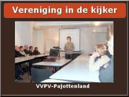 vereniging-in-de-kijker_VVPV-Pajottenland