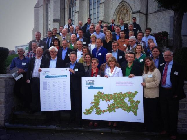 2013-10-04-54gemeenten-klimaatneutraal