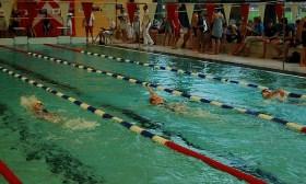 2013-10-06-archieffoto_zwemwedstrijd