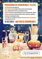2013-10-09-affiche-dagkringloop