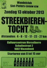 2013-10-13-affiche-streekbierentocht