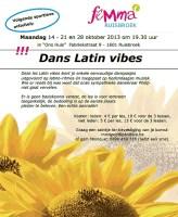 2013-10-14-femma-dans-latin-vibes