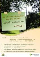 2013-10-18-streekproductenmarkt