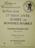 2013-10-19-affiche_17de-brocante-hobby-rommelmarkt
