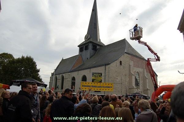 2013-10-19-kramballekesworp_01