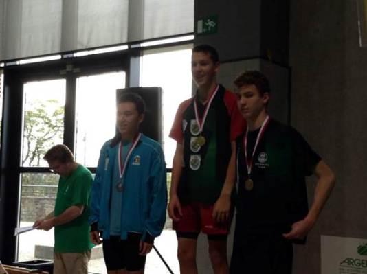 2013-10-25-waterleeuwen_provinciale-kampioenen