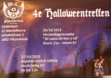 2013-10-26-affiche_4de-halloweentreffen