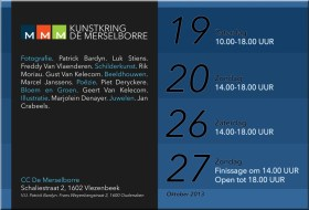 2013-10-27-flyer_mmm-kunstkring-de-merselborrez