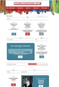 2013-10-29-jey-ugdliteratuur-org