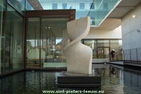 2013-10-29-kunstwerk_WZC_Sint-Antonius