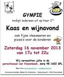 2013-11-16-affiche_gympie_kaas-en-wijnavond