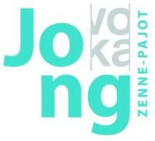 Jong-VOKA_Zenne-Pajot_logo