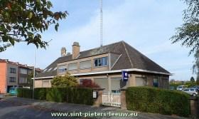 politiecommissariaat_Lemanstraat_Sint-Pieters-Leeuw