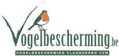 vogelbescherming_logo