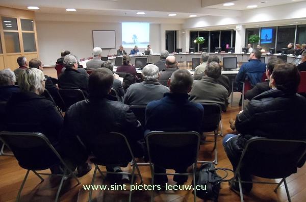 2013-11-05-Infovergadering-RUP-Open-Ruimte