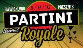 2013-11-08-partini-royal
