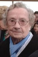 2013-11-09-Martha-Depever-100-jaar_04