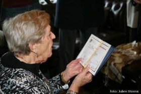 2013-11-11-100jarige_Louisa-feytens_03
