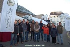 2013-11-11-jaarmarkt_Sint-Pieters-Leeuw (07)