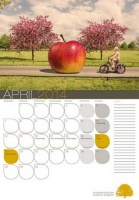 2013-11-19-kalender