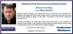 2013-11-22-flyer-davidsfonds-rouwverwerking