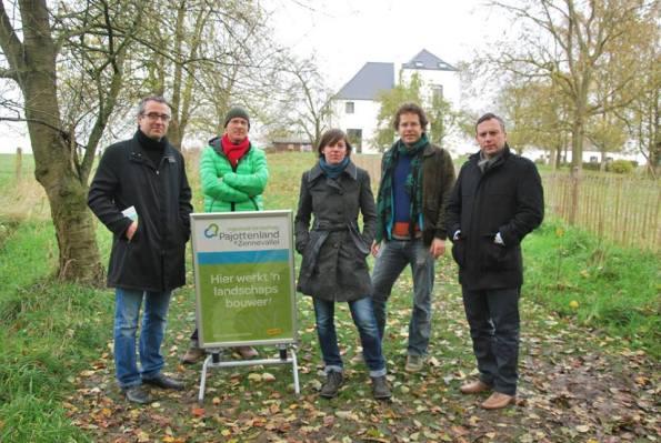 2013-11-22-Landschapsmachine-100