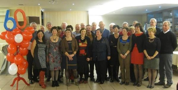 2013-11-23-60jarigen-vlezenbeek