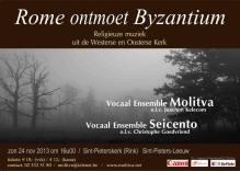 2013-11-24-flyer-molitva
