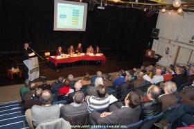 2013-11-25-haalbaarheidsstudie-cultuurzaal-Zuidwestrand_04