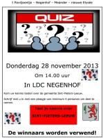 2013-11-28-quiz