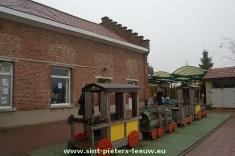 2013-11-29-kleuterschool_Puur_Natuur_Oudenaken