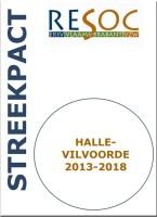 2013-11-30-resoc_streekpact