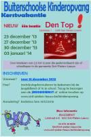 2013-12-23-affiche-buitenschoolse-kinderopvang-kerstvakantie