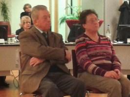 2013-12-12-ere-gemeenteraadslid_Frans-Vanderkelen_01