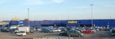 2013-12-12-Makro_sint-pieters-leeuw