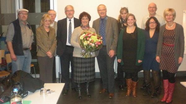 2013-12-12-OCMW_Paulette-Geeroms-Borremans-2