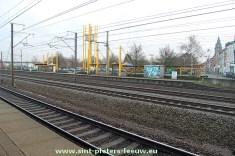 2013-12-14-Station-Ruisbroek_trein_NMBS_spoor_03