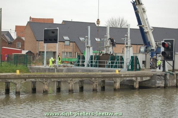 2013-12-17-automatisatie-sluis-Ruisbroek_02