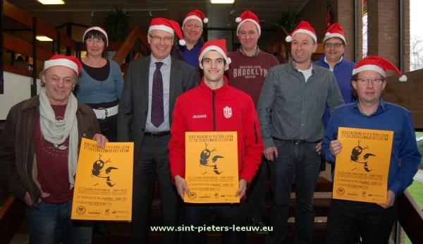 2013-12-18-aankondiging_kerstcorrida-kerstdorp