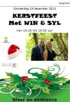 2013-12-19-kerstfeest-negenhof